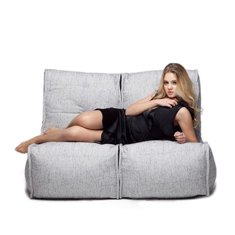 sack sofa awesome bean bag sofa photograph home gallery image and