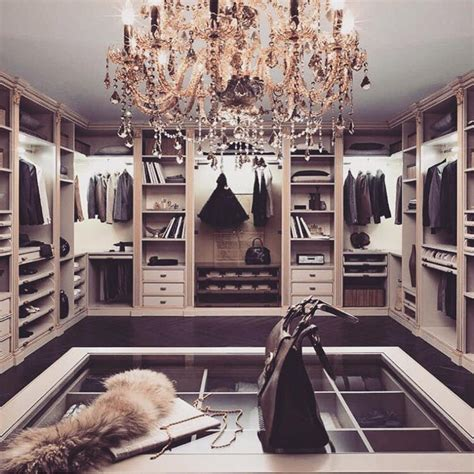 Master Bedroom Closet Ideas 10 walk in closet ideas for your master bedroom master