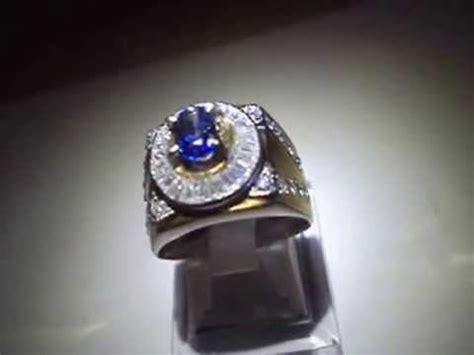 Blue Safir Srilanka 12 blue safir ceylon premium edition 3