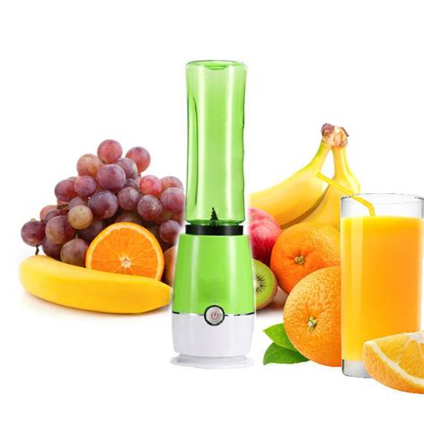 Shake N Go New 1 Cup Shake Take 1 Gelas buy shake n take mini juice blender with 2 sports bottle