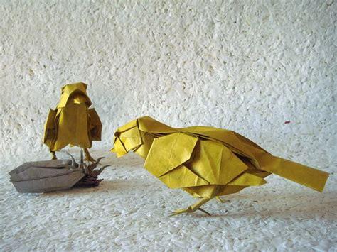 Origami Satoshi Kamiya - 78 best images about origami artist satoshi kamiya on