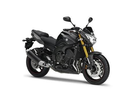 Motorrad Yamaha Schongau by Yamaha Motorrad Modelle Motorrad Motorrad Hintermeyer