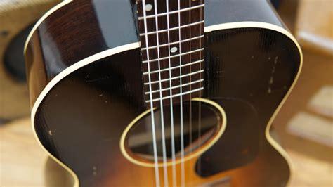 best acoustic guitar strings the best acoustic guitar strings in 2019 buying guide