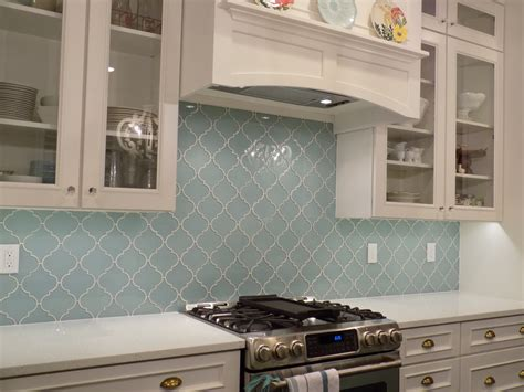 green glass tiles for kitchen backsplashes luxury green backsplash tile graphics best kitchen design