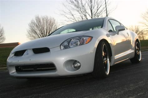 how things work cars 2007 mitsubishi eclipse spare parts catalogs blk4g 2007 mitsubishi eclipse specs photos modification info at cardomain