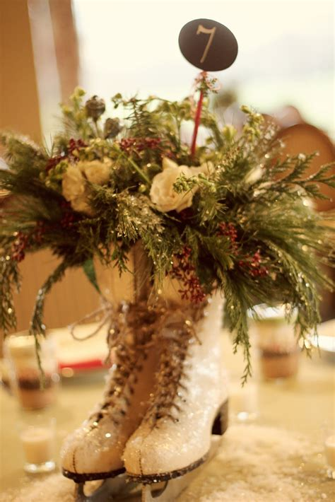 diy christmas table centerpieces ideas my easy recipes