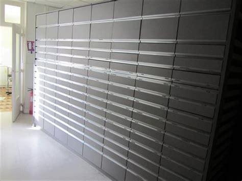 colonne tiroir pharmacie colonnes 192 tiroirs pharmacie en belgique pays bas