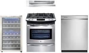 kenmore kitchen appliances sears kenmore appliances flip house pinterest