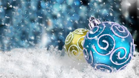 Christmas Wallpaper 1600 X 900 | christmas wallpaper 1600 215 900 full desktop backgrounds