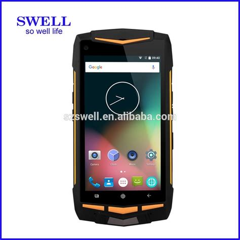t mobile rugged phones t mobile rugged smartphone roselawnlutheran