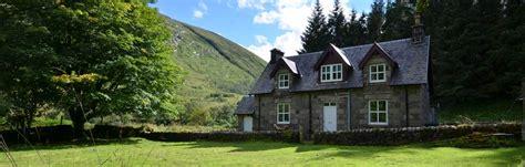 Arbor Garden Apartments Lubbock Tx Photos Of Cottages At Glen 100 Images Lakeridge