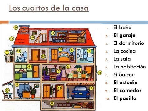 20 preguntas en ingles y español pronombres espa 241 ol con espa 241 oles