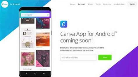 canva on android canva design anything publish anywhere google