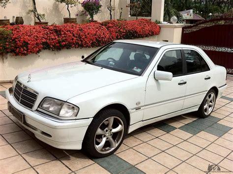 all car manuals free 2000 mercedes benz c class parental controls review mercedes benz c200 2000 allgermancars net