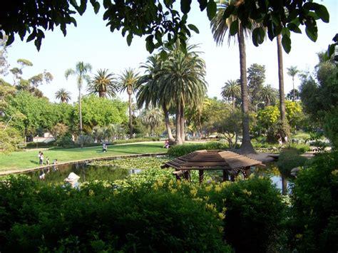 Keck Park Memorial Gardens by Keck Park Memorial Garden Letsgoseeit