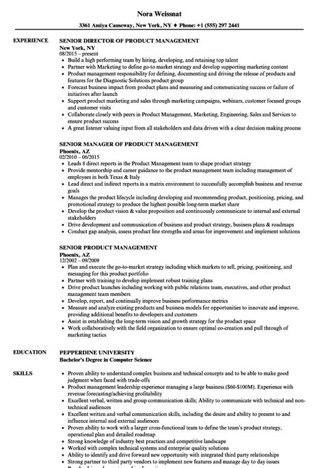 System Validation Engineer Cover Letter by A Resume Computer System Validation Engineer Resume Assistant Resume