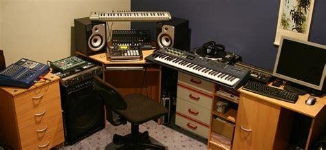 Home Recording Studio Tips Home Studio Tips On Musician S Friend Mix
