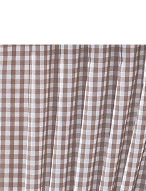 country gingham kitchen curtains chums