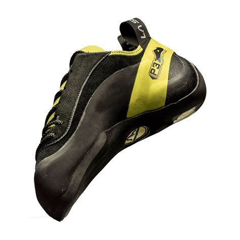 Sport Shoes Xx 2 la sportiva miura xx climbing shoe climbing shoes epictv shop