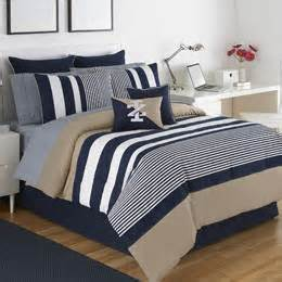 mens bedding sale 300 bed sets for
