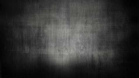 background image css hd