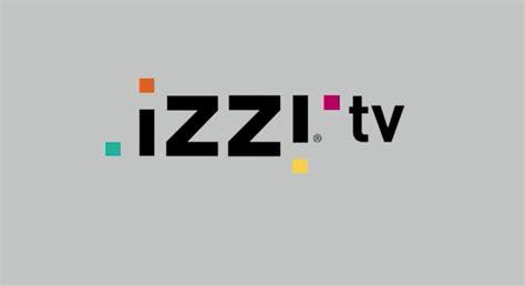 por que telmex es mejor que izzi youtube izzi tv la interesante apuesta de televisa por la tv de