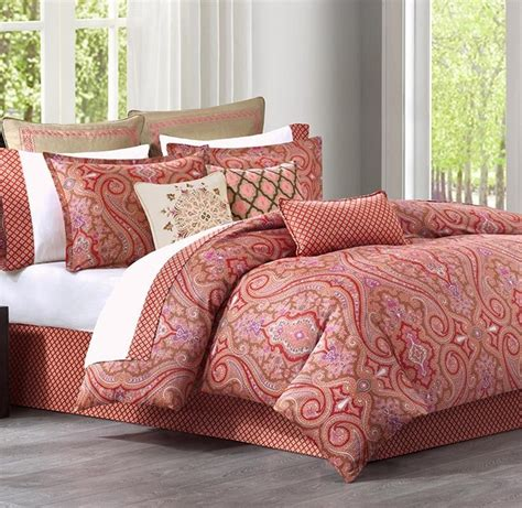 coral bedding sets coral bedding sets queen model suntzu king bed