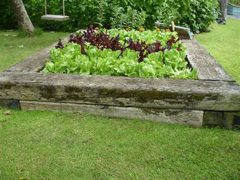 Railway Sleepers Nottingham by West Bridgford Nottingham Opens Its Gardens And Railway