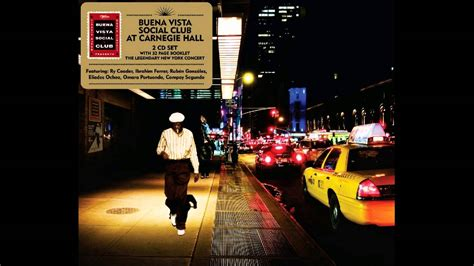 buena vista social club candela buena vista social club candela hq live in nyc