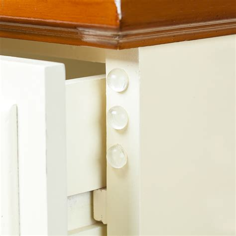 cabinet door cushion pads popular cabinet door bumper pads buy cheap cabinet door