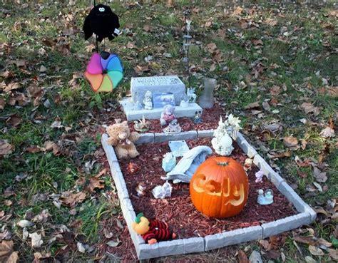 1000 images about grave decoration ideas on