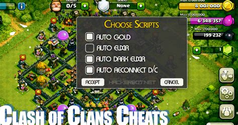 download game coc mod oktober 2015 clash of clans cheats 2018 download