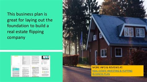 business plan template for flipping houses sle business plan flipping houses house design plans
