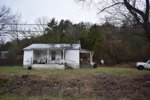 homes for carthage tn 189 hartsville pike carthage tn for 24 900