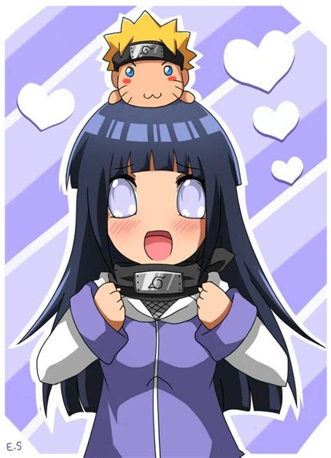 hinata kawaii anime photo 33995613 fanpop 55 best images about hinata chibi neko on pinterest so