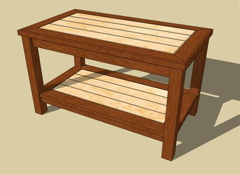 simple woodworking project plans easy wood projects with plans in cheery woodworking
