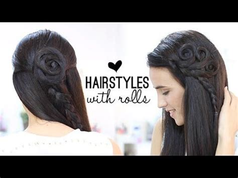 hairstyles for short hair patry jordan 1000 images about cute hairstyles on pinterest easy