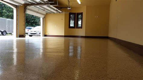 top 100 epoxy flooring sarasota interior epoxy