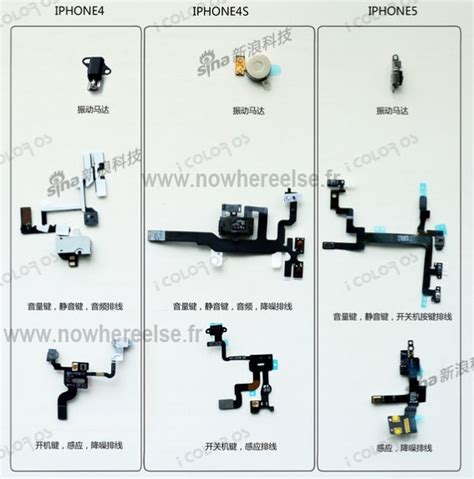 iphone 5s parts diagram iphone 5 components diagram iphone free engine