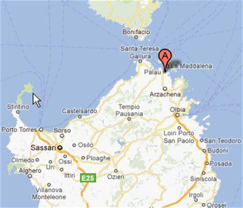 ufficio turistico porto torres molto rumore per nulla aprile 2015