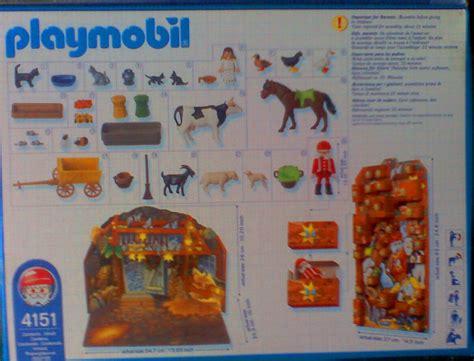Calendario Adviento Playmobil Hadas Calendario Adviento Playmobil Gustasmo