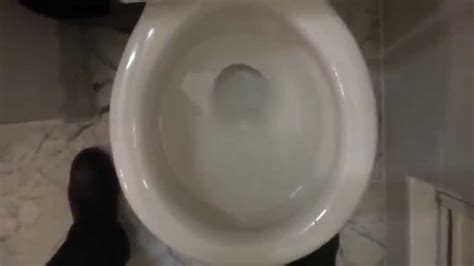 commodes bathroom tour bathroom tour vintage standard toilet in a hotel room in