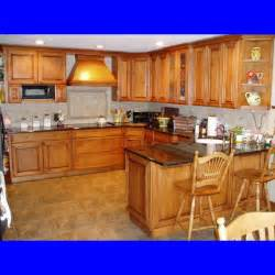 Antique Kitchen Designs by 28 Vintage Wooden Kitchen Island Designs Digsdigs Living