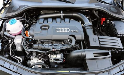 small engine repair training 2011 audi tt transmission control 2011 audi tt owners manual audi owners manual