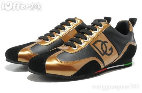 Boots Dg 56 dg shoes vom wassergarten de