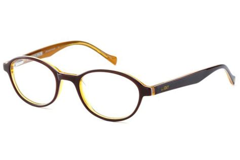 lucky brand lukas eyeglasses free shipping sold out