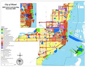 Miami Zoning Map by Miami Zoning Map Pictures To Pin On Pinterest Pinsdaddy