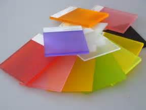 PSD Plastiques   Bardages, panneaux translucides et panneaux aluminium