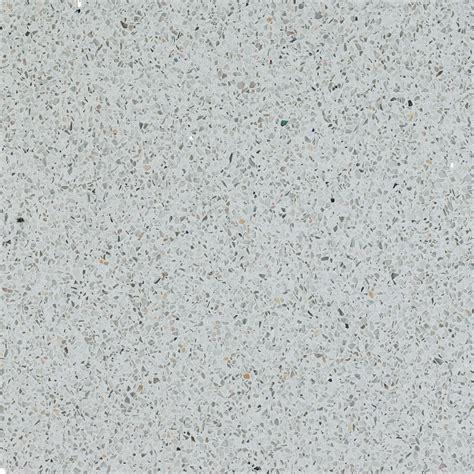 Silikal quartz flooring   Deckade Advanced Flooring