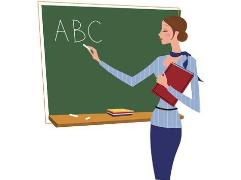 imagenes en ingles teacher definici 243 n de maestro qu 233 es y concepto